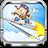 Flight Master 1.0 APK
