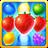 Fruit Frenzy 1.1.087 APK
