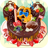Great Cake Maker 1.0.1 APK