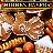 Hidden Layers: Cookie Craze 1.0.3 APK
