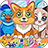 Learning Pets Doctor 1.0.1 APK