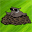 Maulwurf-Jagd 1.0 APK
