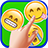 Only Emoji Smile 1.4 APK