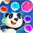 Panda Bubble 1.2 APK