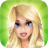 School Beauty Queen 1.0 APK