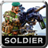 Soldier Epic 1.0 APK