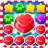 Tap Candy 1.0.0