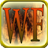 Wild Fire 1.1.5 APK