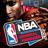 NBA GM 2018 4.05.000