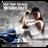 Hip Hop Dance Workout icon