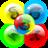 Bubble Max 1.2.15 APK