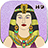 Coloring Book Egypt 1.6.0
