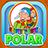 Coloring Book Polar 1.6.0 APK