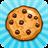 Cookie Clicker 1.1 APK