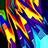 Crazy Colors 1.04 APK