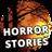 Horror Stories 1.0