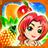 Fruit Travel Story 1.0.3 APK