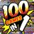 Game Terus 1.0.003 APK