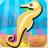 Finding Seahorses 3.0.4 APK