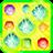 Jewel Mash Twist 1.0 APK