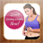 Lose Weight 1.0