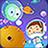 Kids Cartoon Decoration Game 1.0.0 APK
