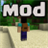 Mod Backpack for MCPE PE APK Download