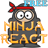 NinjaReact icon