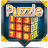 Numbers puzzle 2016 PRO 2 APK