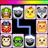 Onet Classic 1.0.3 APK