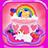 Pony Birthday Cake 1.0.2 APK
