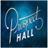 ProspectHall 1.1 APK