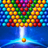 Rocket Pop Bubble Puzzle 1.1 APK