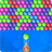 Bubble Shooter Classic 1.1.1