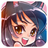 CatAndMouse 1.0.2 APK