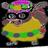 molemash icon