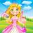 Dress Up Princess Dunja 1.4