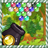 Forest Bubble Journey icon