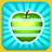 Matching Fruit icon