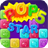 POP STAR 5 icon