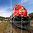 SteamTainsPuzzle 1.3 APK