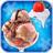 Strawberry Ice Cream 1.0.0