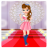 Superstar Dress Up icon