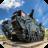 Tank: Epic Jigsaw Puzzle 1.0 APK