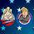 Trump Hillary Vote Clicker 1.09 APK