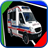 Ambulance Games For Kids Free 1.0 APK