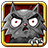 Angry Cat 1.2