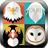 Anima lmatch up Birds 1.0.0 APK