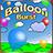Balloon Burst 1.1 APK