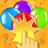 BalloonPop 1.1